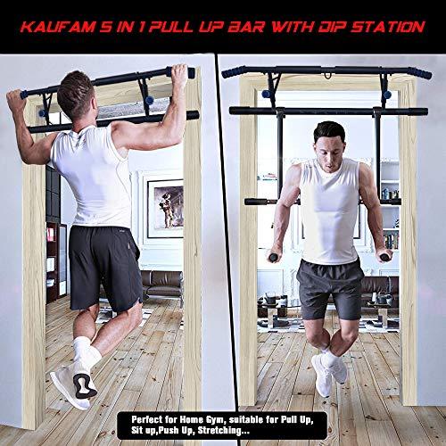 51+CbrvNjQL - Home Fitness Guru