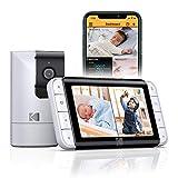 KODAK Cherish C525 Video Baby...