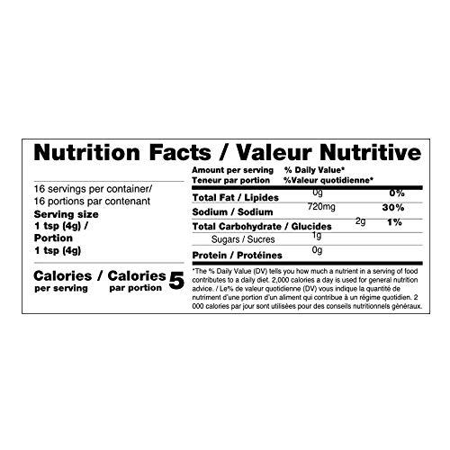 Product Image 1: Nesco Food & Jerky dehydrator, 1, Speckled