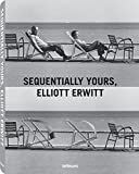Sequentially yours, Elliott Erwitt