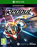 Includes Europa and Neptune DLC, plus a format exclusive livery for all your ships. Split screen to race against a friend/online multiplayer mode for up to 6 players. Career Mode: +100 events to race, experience, levels. Ship Upgrade: 4 upgrade categ...