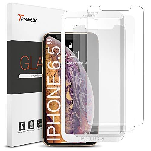 מקום שני: Trianium iPhone 11 Pro Max/ iPhone XS Max