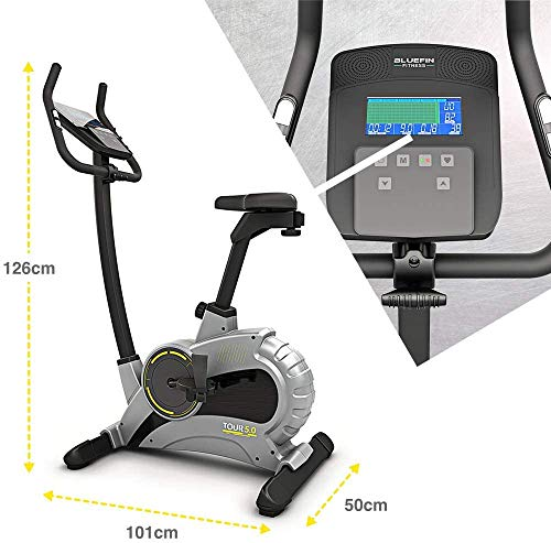51+IkrBnssL - Home Fitness Guru