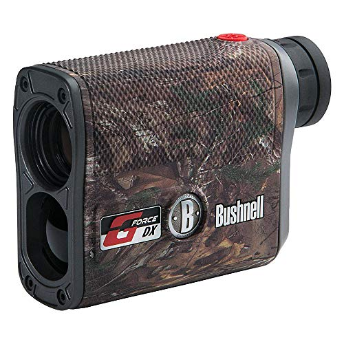 Bushnell Hunting Laser Rangefinders 202461 6X21 G Force Dx...