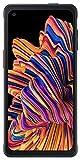 Samsung G715F Galaxy Xcover Pro 64 GB (Prism Black) Smartphone débloqué sans...