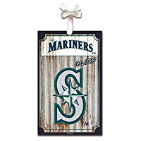 "The Size is: 3""x5"" Metal Official team colors and logo. Other teams are available"