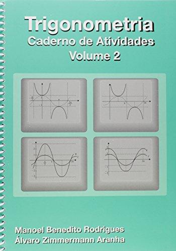 Trigonometria - Volume 2