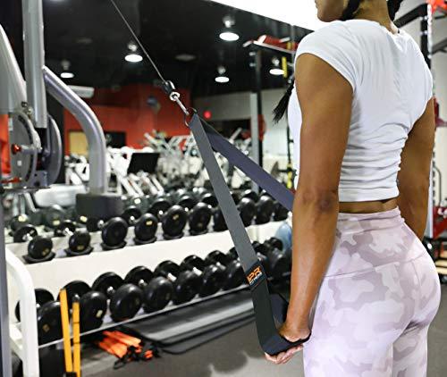 51+avnzk7lL - Home Fitness Guru