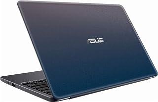 "ASUS Newest 11.6"" HD Laptop – Intel Celeron Processor, 4GB RAM, 32GB eMMC.."