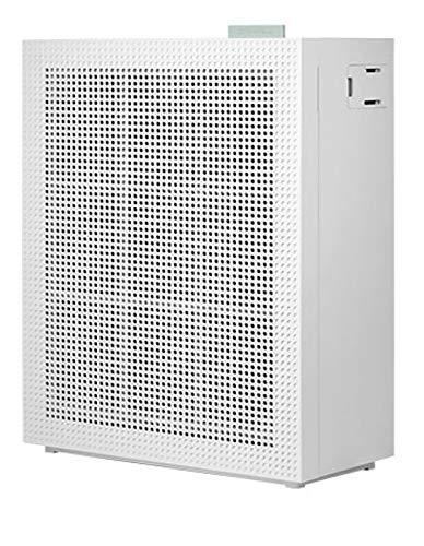 Coway Professional Air Purifier, Special Green Anti-Virus True HEPA Filter (Coway AirMega 150...