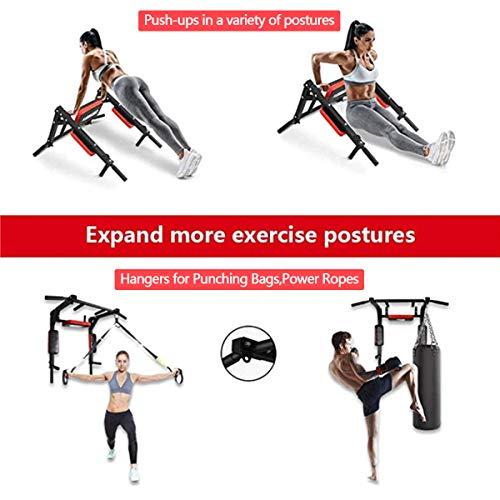 51+iitgNXdL - Home Fitness Guru