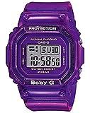 Casio Watch BGD-560S-6ER