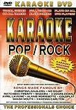 Karaoke Pop Rock