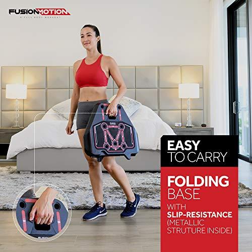 51+oDNy7QsL - Home Fitness Guru