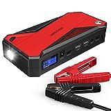 DBPOWER 800A 18000mAh Portable...
