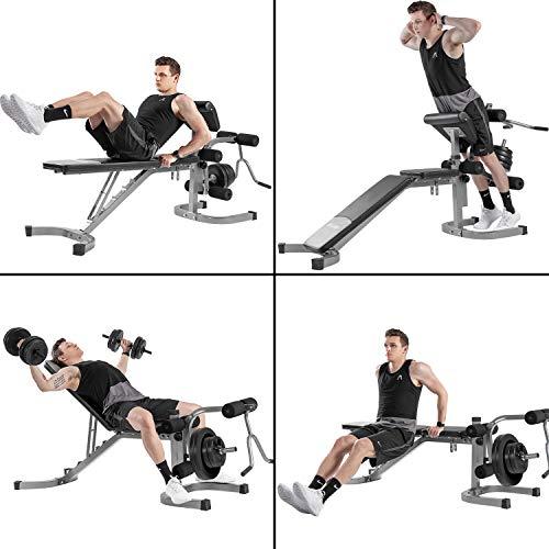 51+rI2Jt7vL - Home Fitness Guru