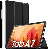ELTD Coque Housse Étui Compatible pour Samsung Galaxy Tab A 10.4 2020, Smart...