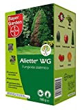 PROTECT GARDEN BG FUNGIC ALIETTE WG 500g (Individual)