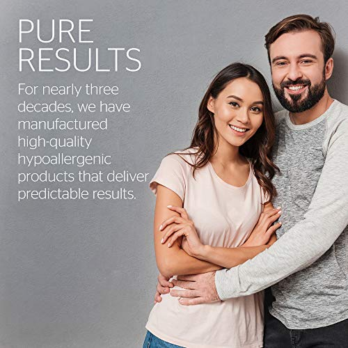 Pure Encapsulations - Ashwagandha - Supports Cardiovascular, Immune, Cognitive, and Joint Function and Helps Moderate Occasional Stress - 120 Capsules 4