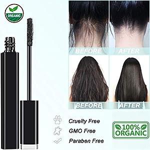 2 Pack Anti Frizz Hair Finishing Stick - Vitamin E Hair Serum - Styling Gel Frizzy Hair Control Spray - Flyaway Hair Tamer - Wax Cream for Women Men Kids
