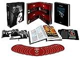 Coffret Encyclopédique du Film Noir Américain 1912-1960