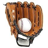 Gants de baseball Lazy Puppy pour sports &activités de plein air. Gants de...