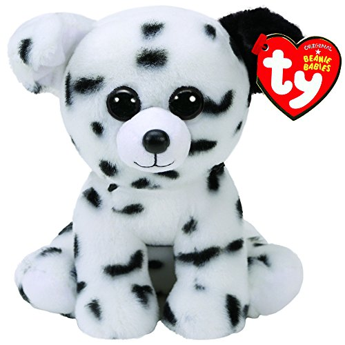 TY Spencer Dalmation Classic