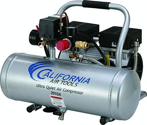 California Air Tools 2010A Air Compressor