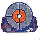 Nerf Elite Cible Electronique, 11509