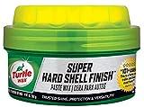 Turtle Wax T-223 Super Hard...