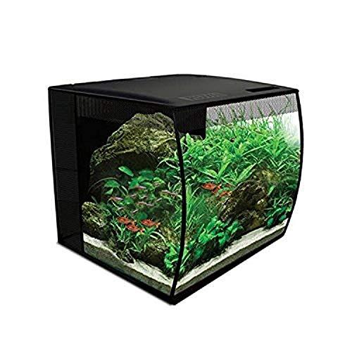 Fluval Sea Flex Aquarium Kit