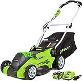 Greenworks G-MAX 40V 16''...