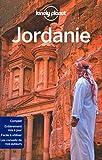 Jordanie - 5ed