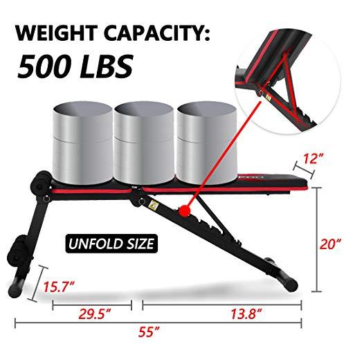 51 UtBYu9cL - Home Fitness Guru