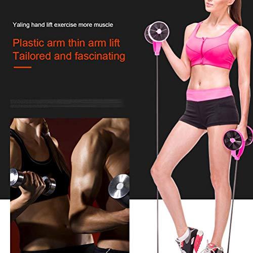 51 Wv329mYL - Home Fitness Guru
