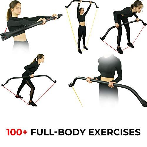 51 Y5XsdwyL - Home Fitness Guru