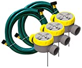 Nelson 851821-1001 50182 Watering System, 1 Pack
