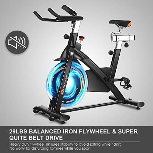 51 bW5bnGOL - Home Fitness Guru