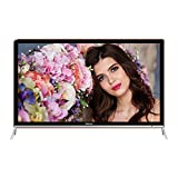 Simsco 80 cm (32 Inches) HD Ready Smart Android LED TV S32'ST (Gold And Black) (2020 Model)