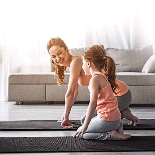51 k5XGapGL - Home Fitness Guru