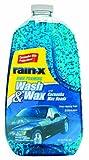 Rain-X 5077557 Carnauba Wax...