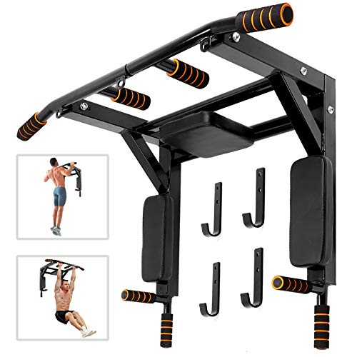51 qBiQ2ptL - Home Fitness Guru
