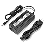 Yustda AC/DC Adapter Compatible with Samsung SLPS-601FCOT DJ44-00003B PowerBot R9000 VR9000 R9010 R9020 R9040 R9050 R9051 R9250 R9350 Turbo Robot Vacuum VCA-RDS10 Docking Station Battery Charger