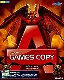 Alcohol Games Copy 120%