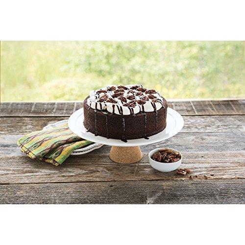 Non-stick Cake Pans