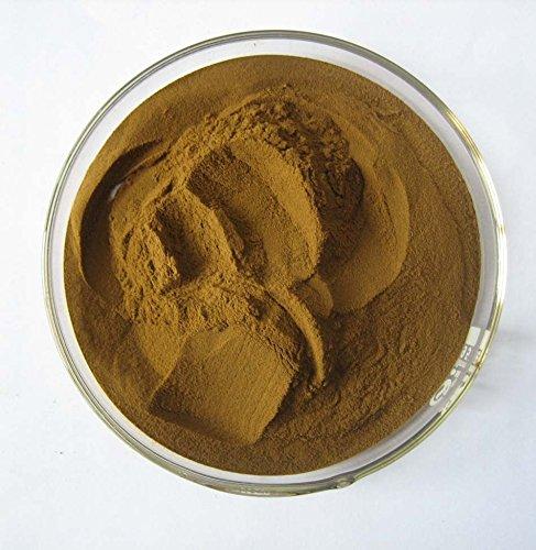 100% Pure Forskolin Extract Powder   20% Standardized Max Strength Weight Loss, Appetite Suppressant, Belly Buster, Carb Blocker Supplement for Men & Women   Coleus Forskohlii Root, Non-GMO (50 Gram) 2