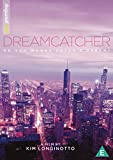 Dreamcatcher [DVD]