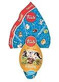Uova di Pasqua Trudi Super Collection