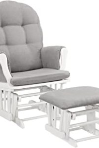 Best Chairs Inc Swivel Glider Recliner of March 2021