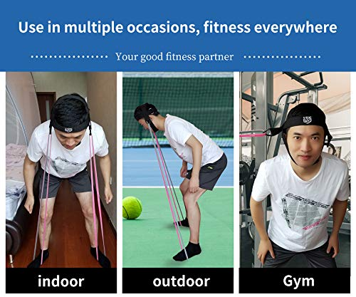 5105Zm8nAoL - Home Fitness Guru